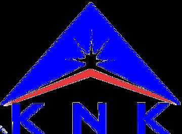K N K Contracting LLC
